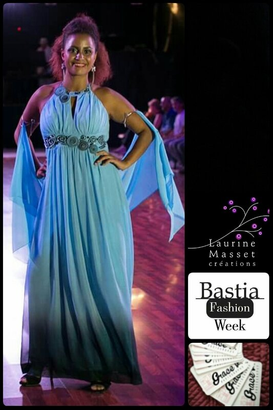 Bastia Fashion Week 2016 Laurine Masset (5)