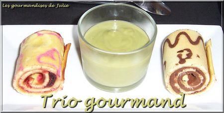 trio_gourmand_matcha_et_roules