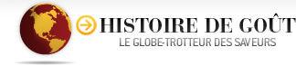 histoiredegout