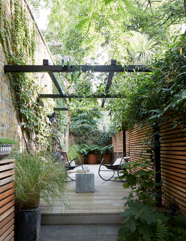 Harriet-SE5-london-houses-028