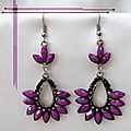 boucles_d_oreilles_style_tibetain_indira_perle_strass_violet_arg