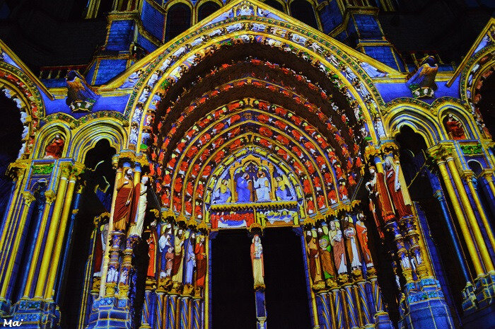 180717_Chartres_lumieres_3