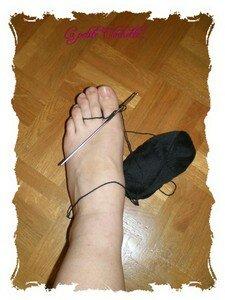 pied_gauche