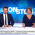 stephaniedemuru08.2016_09_25_nonstopBFMTV