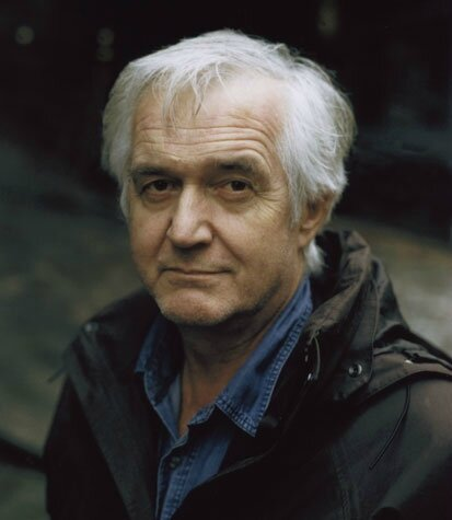 mankell-portraitofficial-2-large