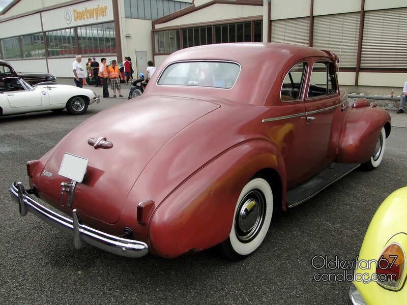 buick-series-60-century-coupe-1939-02