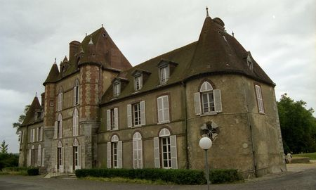 chateaui148