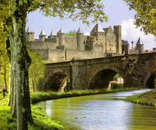 North%202%20Carcassonne