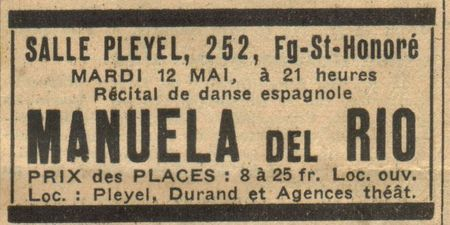 1936__pleyel_l_intransigeant