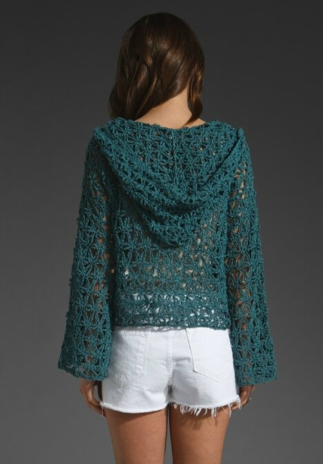 top free people dos