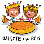images GALETTE