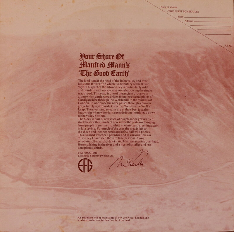 MMEB_1974_The_Good_Earth (4)