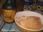 Foie_gras_mon_2_me_avec_calvados_et_montbazillac_001