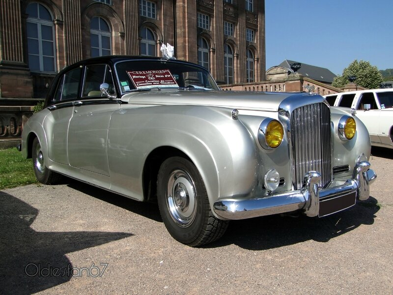 bentley-s2-continental-1959-1962-c