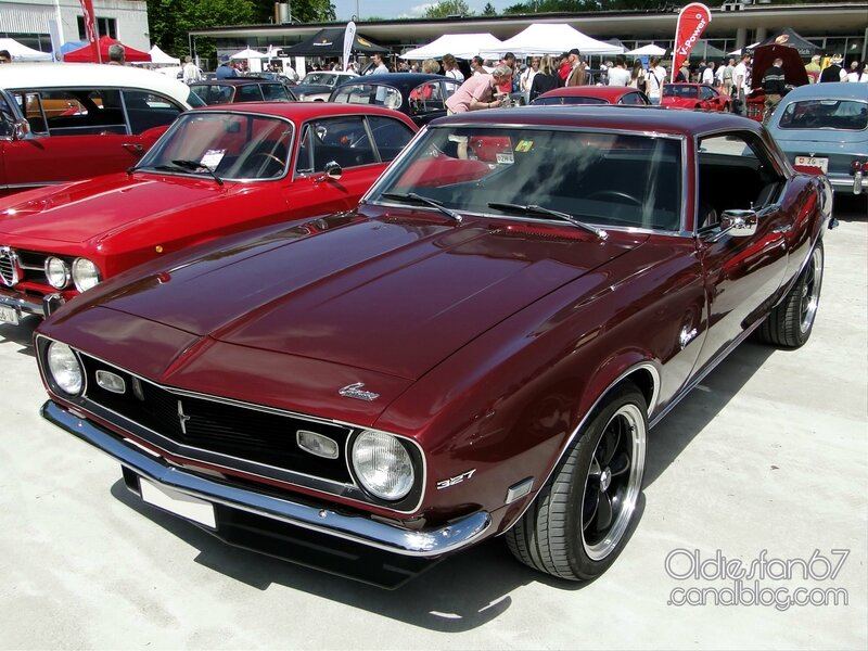chevrolet-camaro-327-1968-03