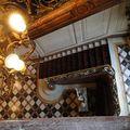 Michèle_Hotel Cail (15)