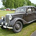 MERCEDES 170 W136 berline Madine (1)