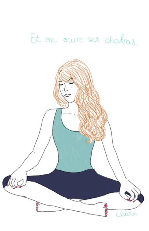 Liliq_yoga