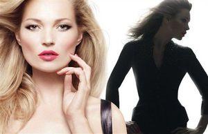 Dior addict extrem kate moss (2)