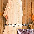 european-cotton-eyelet-kaat-dress-in-angel-cheeks-rose.jpg