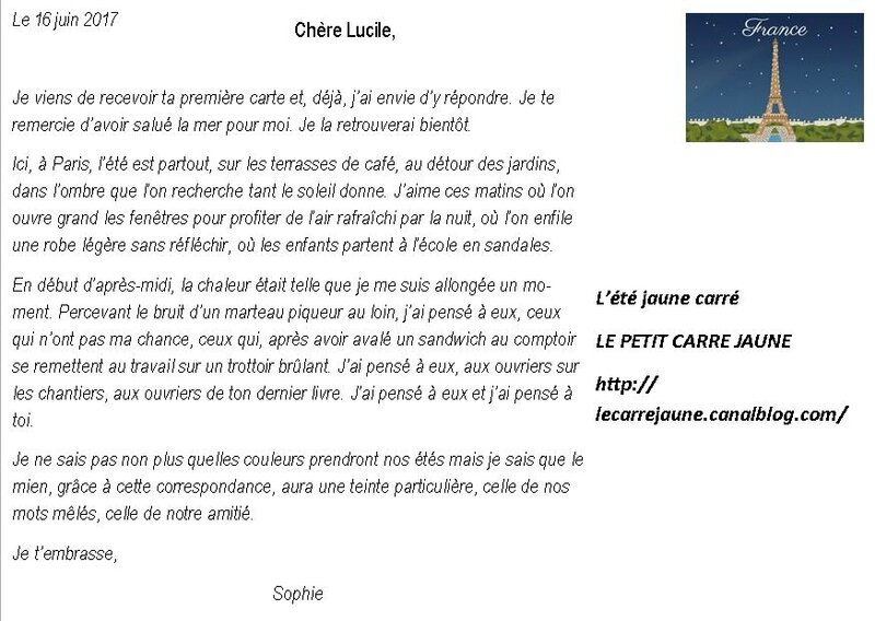 sophie lucile 2 verso