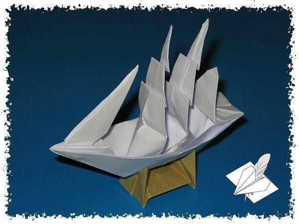 trois m ts les origamis de mathieu. Black Bedroom Furniture Sets. Home Design Ideas