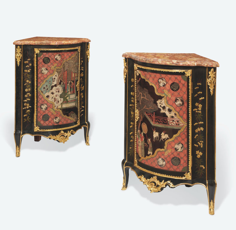 2021_CKS_20660_0020_004(a_pair_of_louis_xv_ormolu-mounted_chinese_coromandel_lacquer_and_verni_d6328917101027)