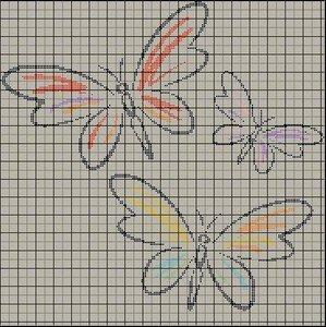 3_papillons