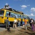Bus au Laos_XRu