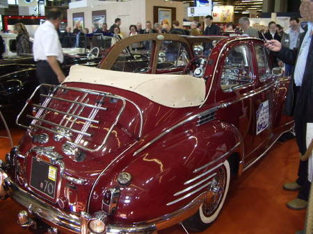 Peugeot203cabar
