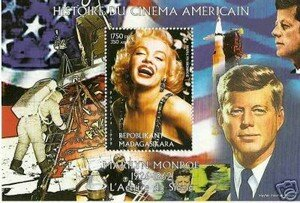 merchand_stamp_madagasikara_histoire_du_cine_americain