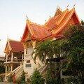 2008-02-11 Vientiane - Vat Si Saket 004