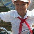 enfant_vietnam_005