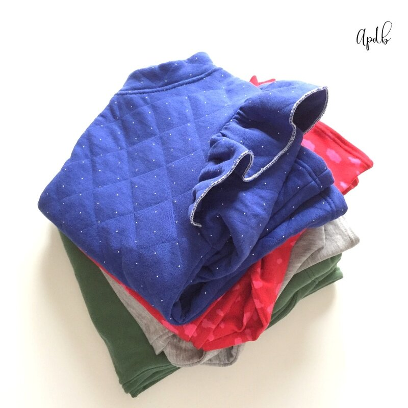 v_tements_jersey_004