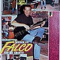 falco383