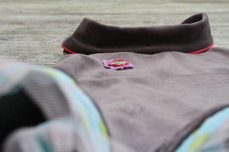 alula et polo jersey 011