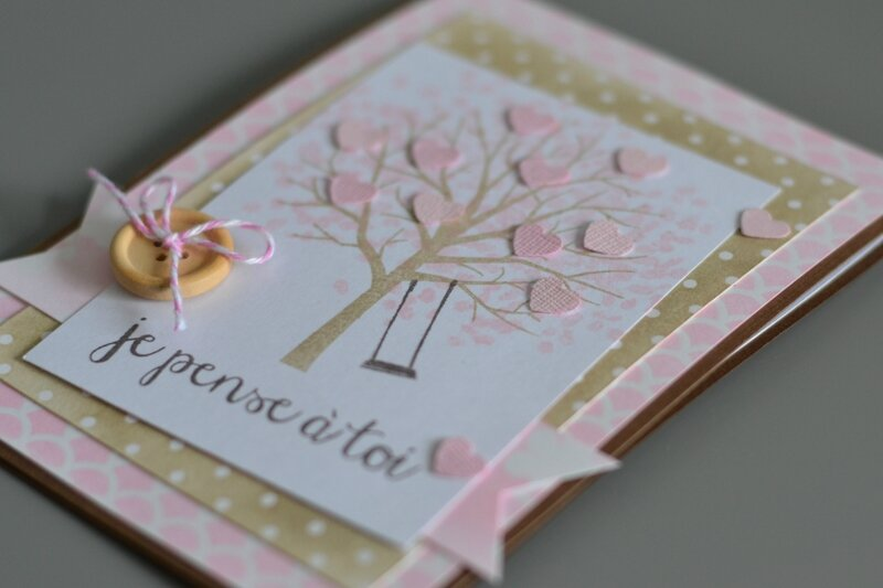 diy_carte_stampin up