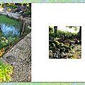 13-06-11, Un jardin sous le ciel (w)
