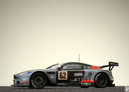 AstonMartinDBR92006TM_02