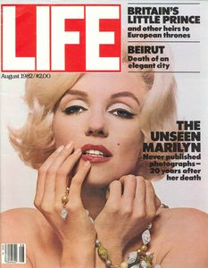 mag_LIFE_1982_august_cover