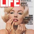 Life august 1982