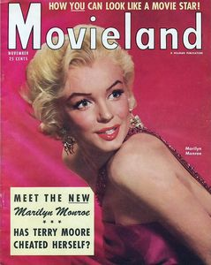 mag_movieland_1954_cover