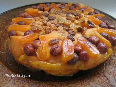 02_tatin_coing_et_fruits_secs_lilizen
