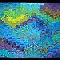 Aquarium II 2006