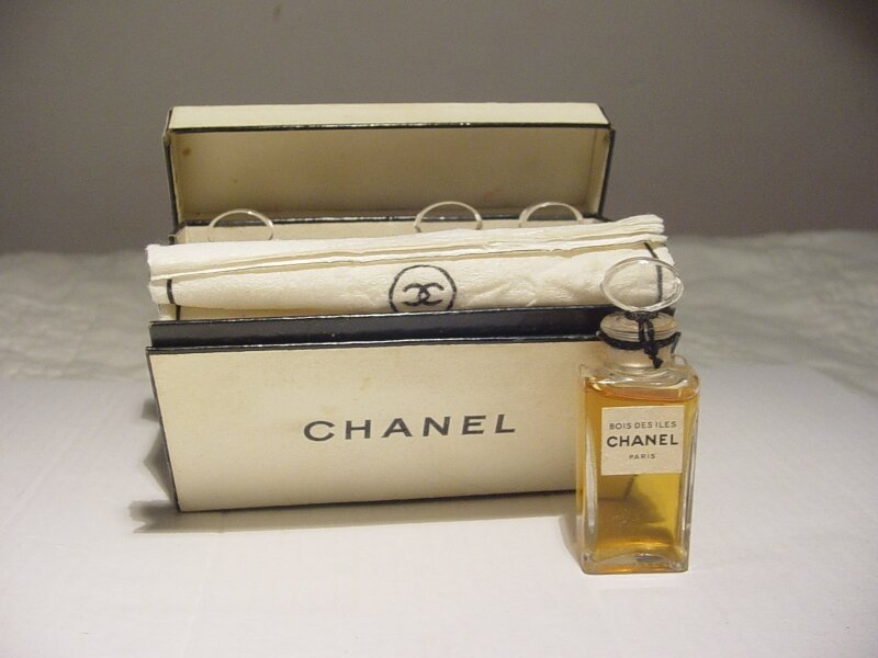 CHANEL-BOISDESILES-ANCIENCOFFRET