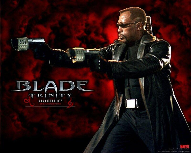 blade-trinity-blade-930542_1280_1024