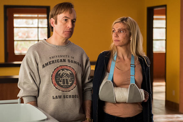 Better-Call-Saul-Saison-3-Episode-10