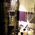 Les objets du maquis: restauration d'un container de parachutage du maquis ventoux