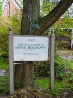 maison Hemingway (4).JPG