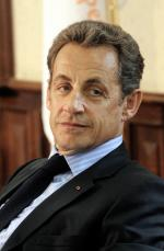 Nicolas_Sarkozy 28 octobre 2010 European People's Party (auteur author European People's Party)